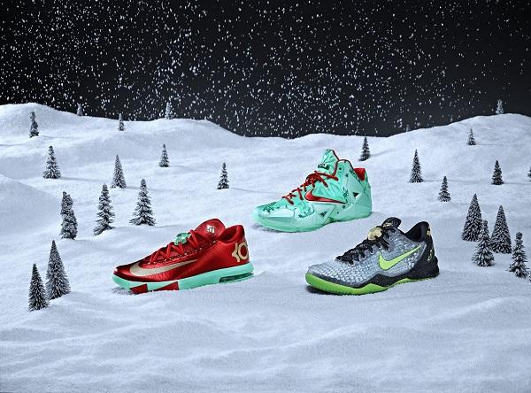 Nike_BBall_XMAS_GROUP_LOCKON_25941.jpg