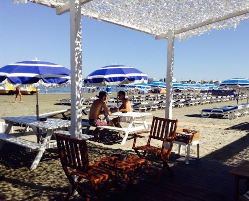 Le Guide COMPLET des paillotes et restaurant de bord de mer 113 - MontpelYeah Magazine
