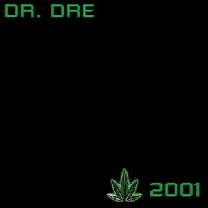 DrDre-2001.jpg