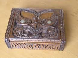 Image result for treasure in maori
