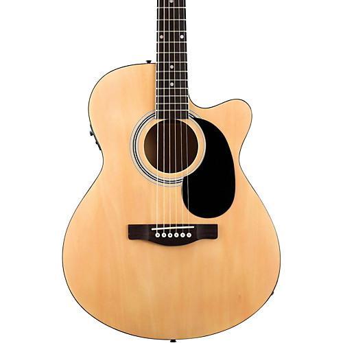dia-diem-mua-dan-guitar-chat-luong-tot-nhat-o-cac-tinh 2