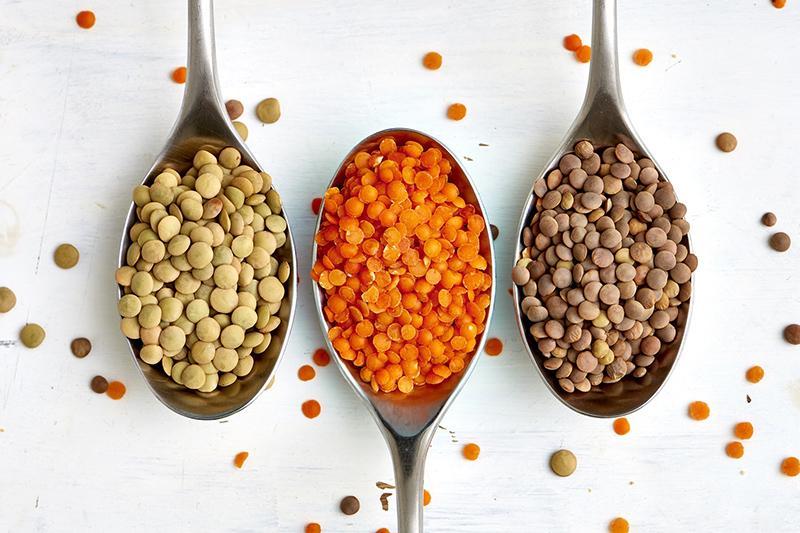 Tổng hợp các thực phẩm tăng sức khỏe cho đàn ông, tăng khả năng thụ tinh 25