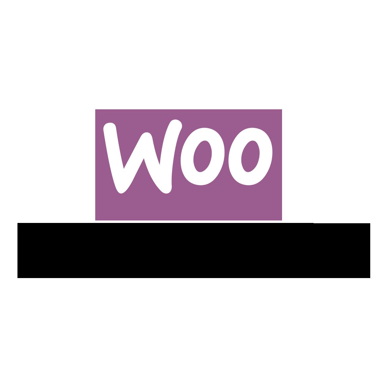 Image result for WooCommerce