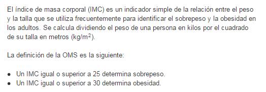 IMC-obesidad.png