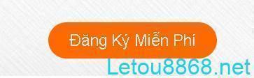 đăng ký Letou