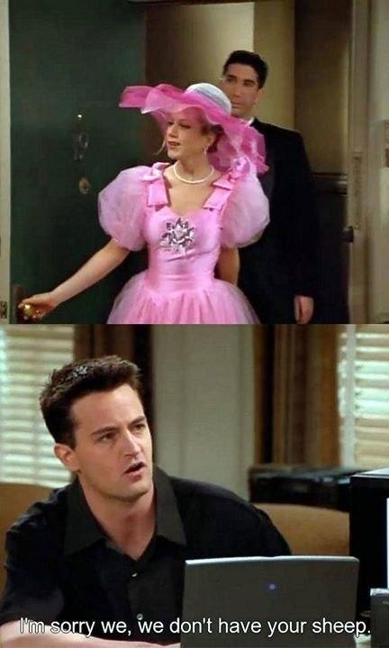 Sarcastic, Hilarious Lines, Sarcastic lines, Matthew, Perry, Chandler, F.R.I.E.N.D.S, Chandler Bing, Matthew Perry, Ross