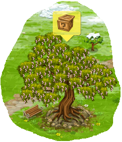 L'arbre de la coopérative ZOVI6ruT_3YyjorXR-Lg_ci4AjsXHr6QLPVTfPXVBV7uEYXVcu80l1yKlLuBsIFK5Ha-ZWE51S3F1zw_pmgMVApDLHqVTHni-FLfbyiVr27jgbANDzZ_R8SHF4LDRlSK52bdea6h