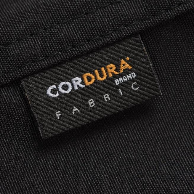 Image result for cordura