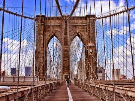 brooklyn-bridge-11334280350677.jpg