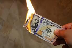 burning money.jpeg