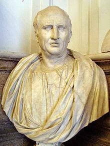 http://64.19.142.10/wpcontent.answcdn.com/wikipedia/commons/thumb/4/40/Cicero_-_Musei_Capitolini.JPG/220px-Cicero_-_Musei_Capitolini.JPG