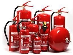 Why Do You Need a Reliable Fire Protection Service?
