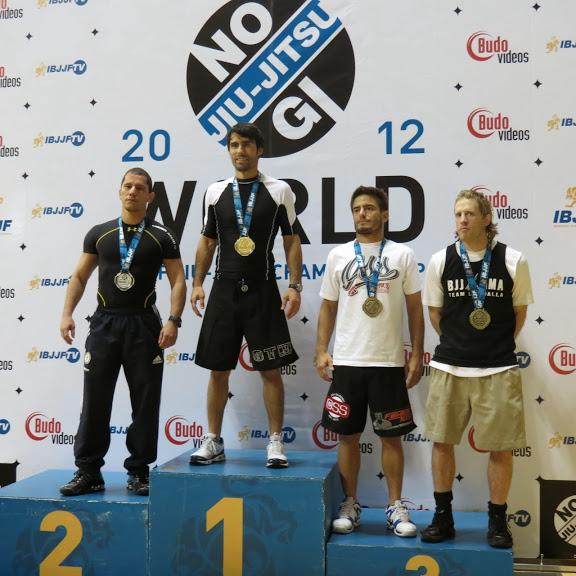 Copy of frank-curreri-bjj-world-championships.JPG