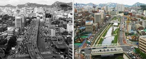 Cheonggyecheon-Stream-Before-After1.jpg