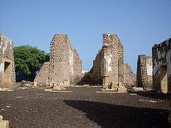 Sé Catedral, Cidade Velha, Cape Verde.jpg
