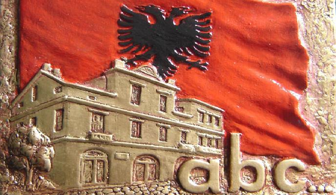 Online Learn Albanian in 7 DAYS # DAY 3 - General Things you need to know course with Sira Academy