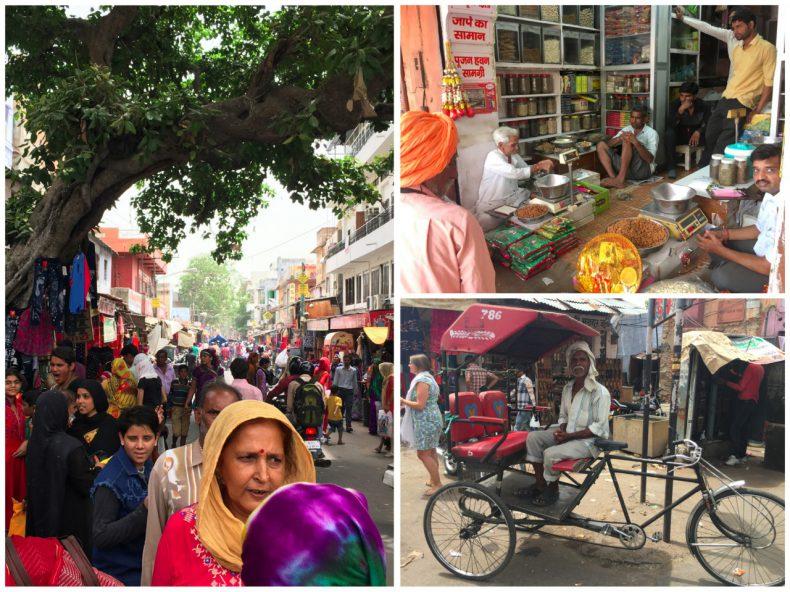 johari-bazar-jaipur-india