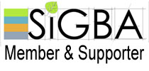 SiGBA Logo (Member and supporter) 210x110.jpg