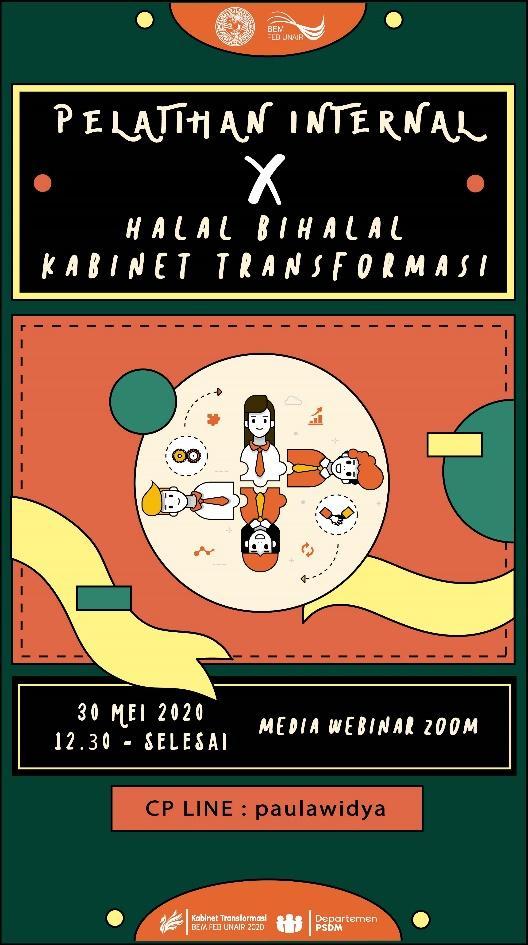 D:\DESAIN\PSDM\Pelatihan Internal\Pelatihan Internal Poster x halal bihalal.jpg