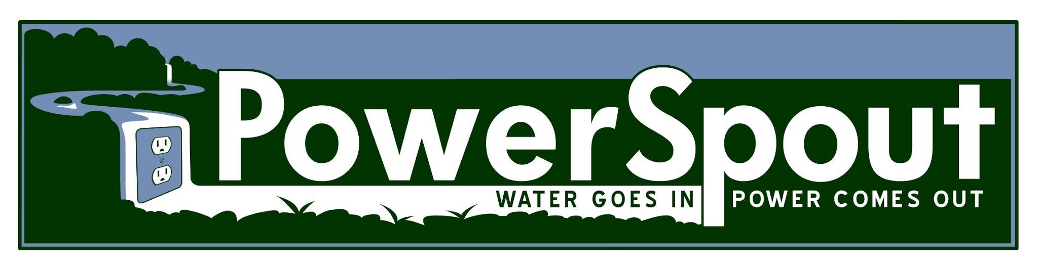 PowerSpout logo.jpg