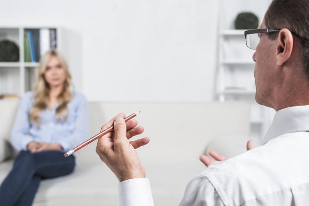 O que é a Neuropsicologia, para que serve e quando procurá-la