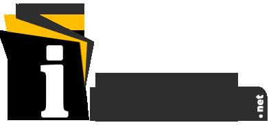 Imatin.net le meilleur de l'information......