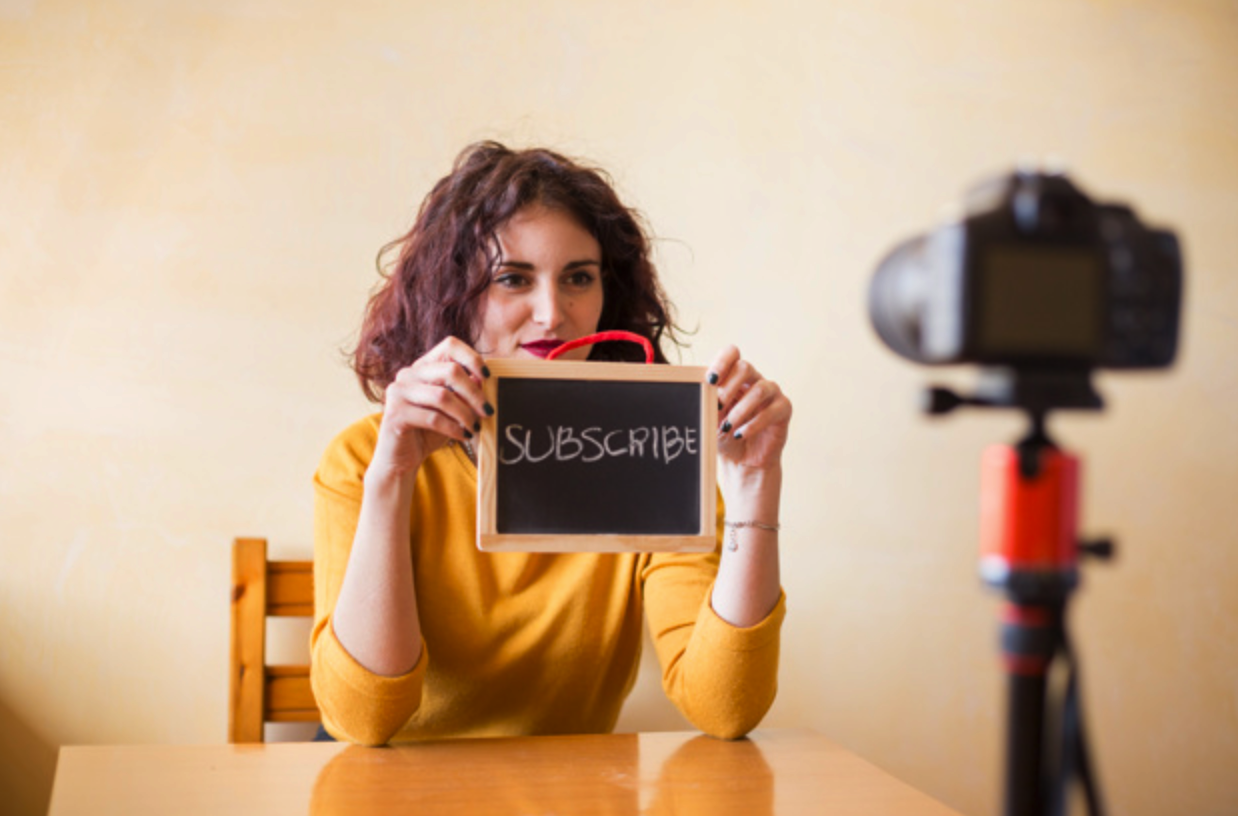 How to Become an Influencer: Engagement Through Content