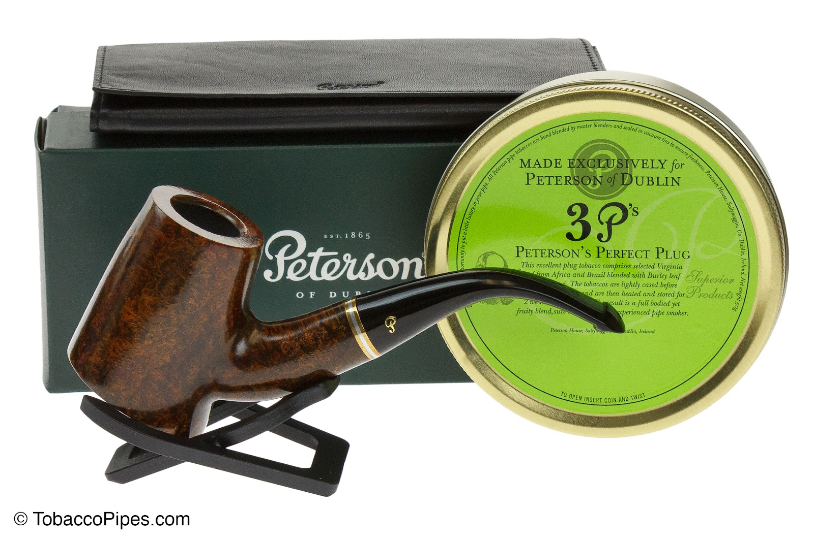 peterson-kinsale-smooth-xl27-pl-gift-set.jpg