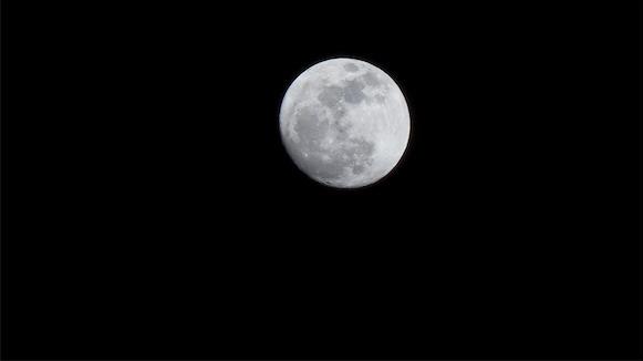 3.14 Moon.jpg