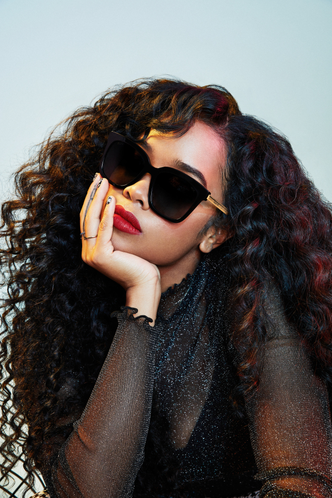 Image result for h.e.r singerxdiff