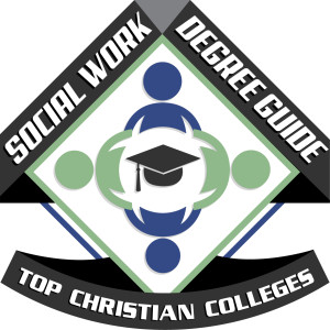 Social-Work-Degree-Guide-Top-Christian-Colleges