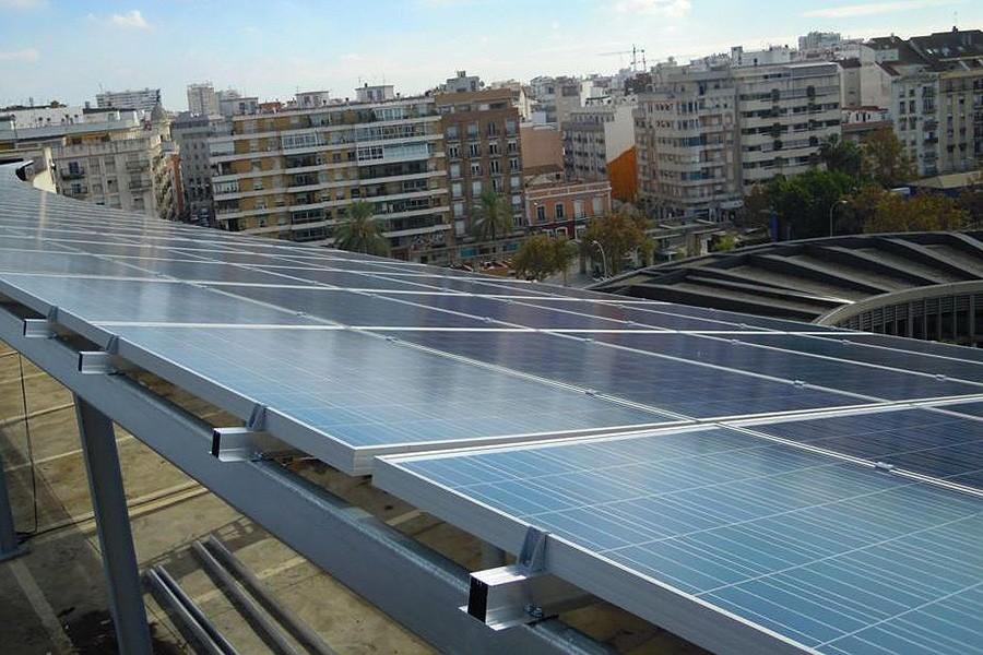 aparcamientos-solares-fotovoltaicos-huelva