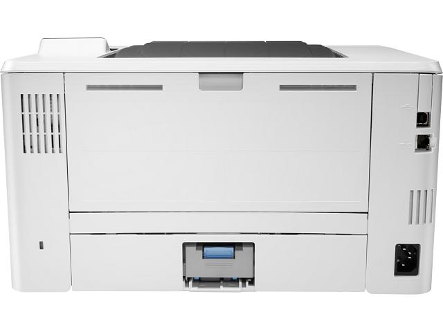 Máy in M404dn giúp bạn tiết kiệm thời gian in ấn