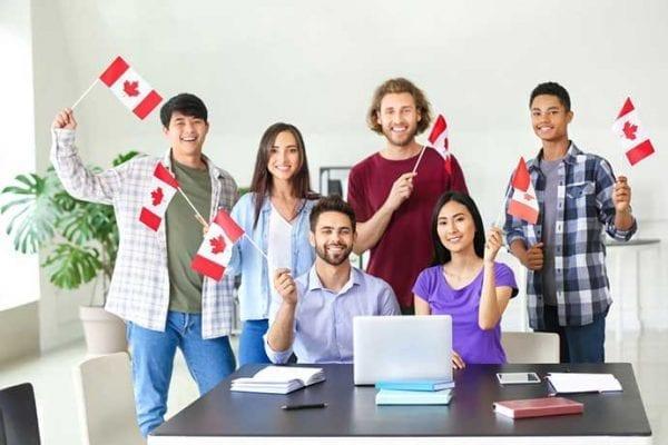 Tổng hợp kinh nghiệm du học Canada cho học sinh, sinh viên Việt Nam