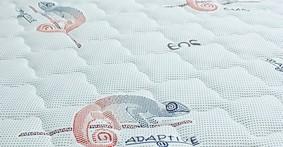 Джерси ADAPTIVE. Bekaert textiles, Бельгия