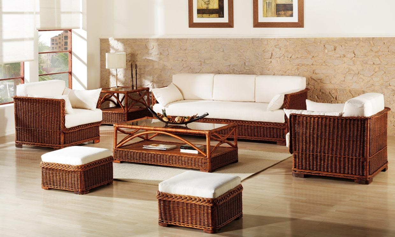 materiales-naturales-decoracion-interiores