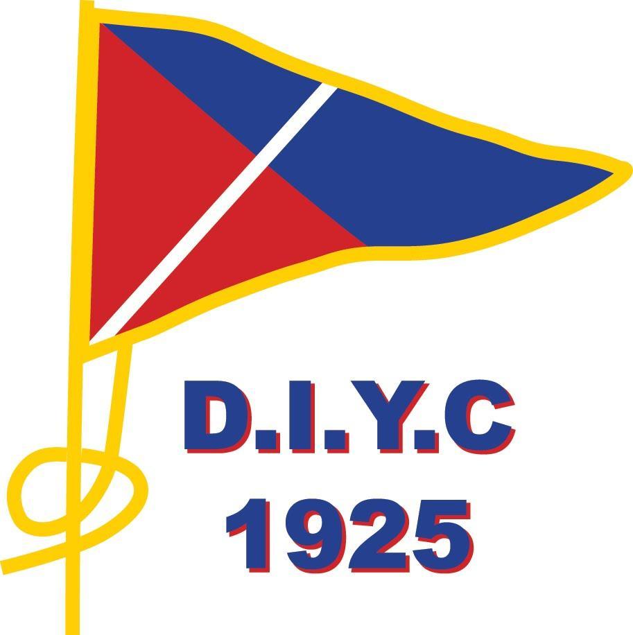 C:\Users\David and Suzanne\AppData\Local\Microsoft\Windows Live Mail\WLMDSS.tmp\WLM6D64.tmp\DIYC_logo.jpg
