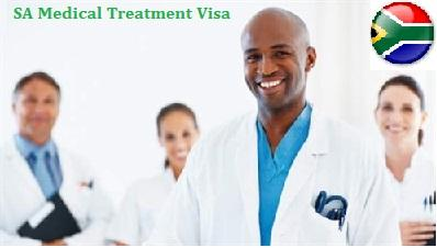 http://www.blog.mysouthafrica.org/wp-content/uploads/2015/09/South-Africa-Medical-Treatment-Visa.jpg
