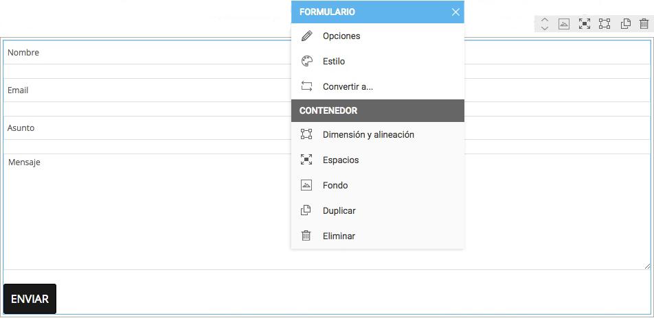 mitienda-menu-elementos-formulario