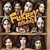 D:\Itishree@FBO\CELEB INFO\Ali Fazal\Fukrey-Returns-highest-grossing-freshboxoffice.jpg