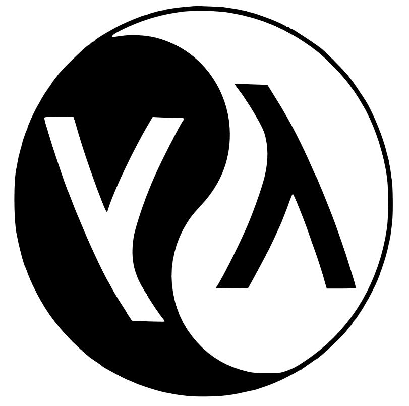 Best language for Machine Learning - Lisp (programming language) - Wikipedia