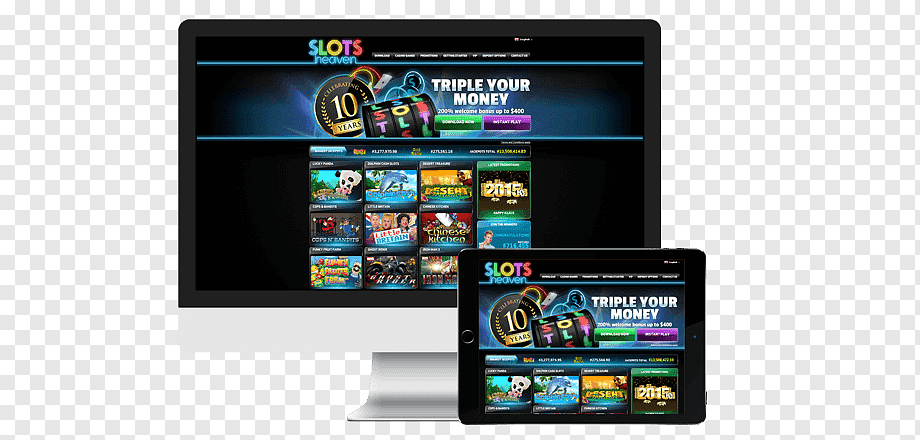 Online Casino Slot machine Great Blue Heron Casino Online gambling, slot  casino, game, gadget, electronics png | PNGWing