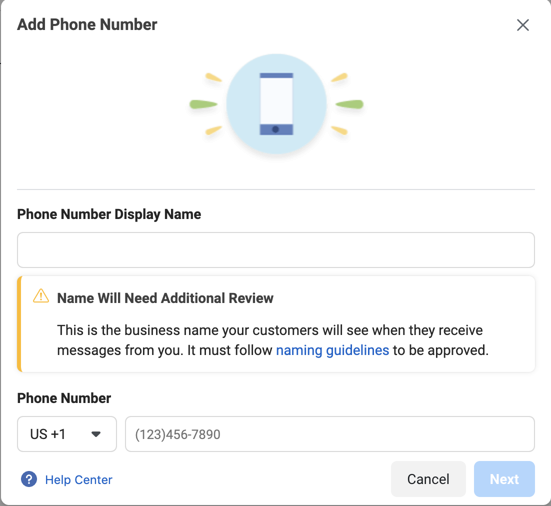 How To Apply For Whatsapp Business Api Conversational Commerce Strategy Jumper Ai Blog