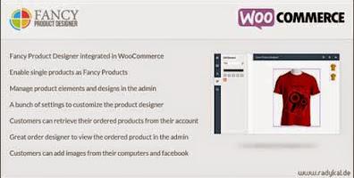 fancy-product-designer-woocommerce-plugin