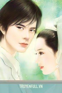 Khế Ước Hào Môn