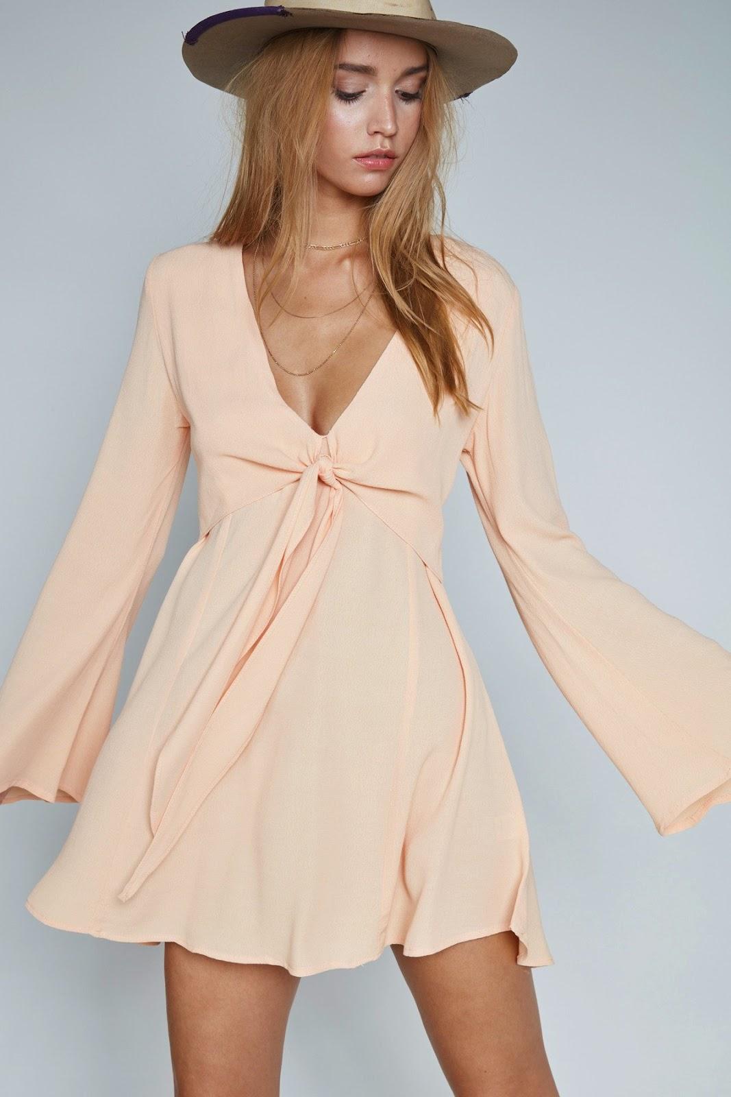Flynn-Skye-Spring-London-Mini-Dress-Peachy-3_2048x2048.jpg
