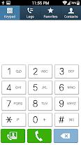 [MOD][THEME]White Combination Theme All firmware I9500/I9505 Ver 1.3 Stock/Modify Icon ZZi68s0YAT8XaKFAL3TXxN_kXkeMk9Dxzqo9X--nfA=w116-h207-p-no