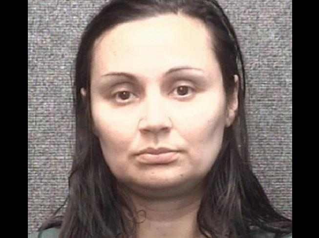 (Letecia Stauch was arrested March 2, 2020, on first degree murder in the disappearance of her stepson Gannon Stauch.)