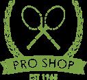 Pro Shop logo