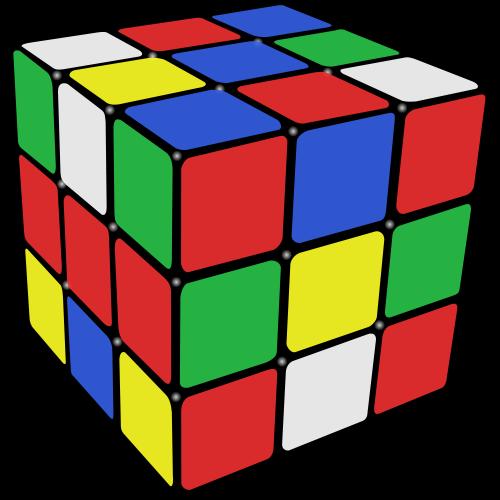 500px-Rubik's_cube_scrambled.svg.png